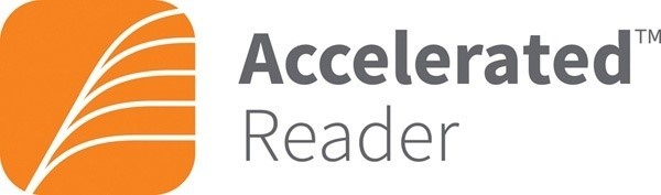 Accelerated reader with renaissance informationdocx