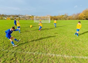 Sport and Extracurricular Clubs Update