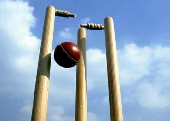 Winter Cricket Clubs