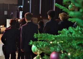 Music - Christmas Videos