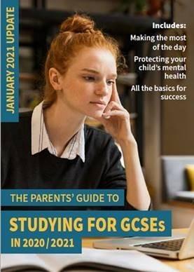 Parents Guide 1