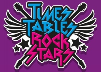 Year 7 Times Tables Rock Stars Challenge