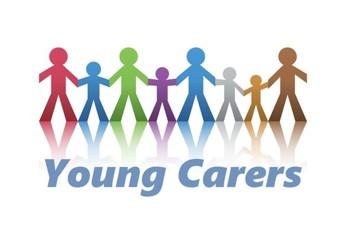 Raising Awareness of Young Carers