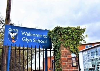 Open Evening for Year 7 Entry