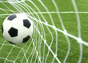 England Football Call-Ups
