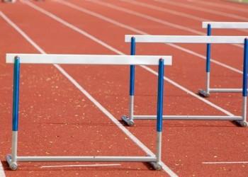 Athletics Success for Ashton 11 Oaks