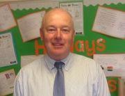 Kevin Gawley