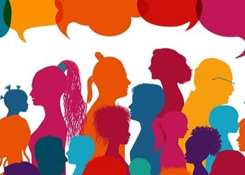 World Day for Cultural Diversity for Dialogue and Development
