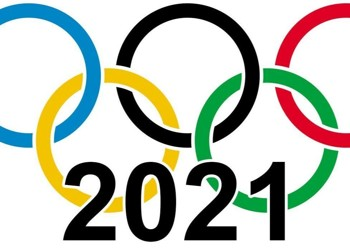 Tokyo Olympics for Jessie Knight