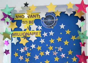 Word Millionaires